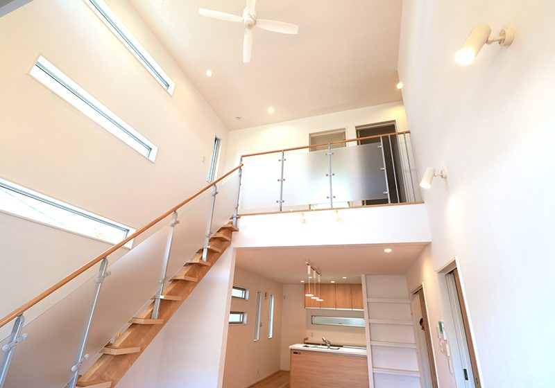 stairwell004