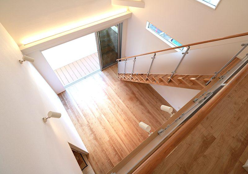 stairwell005