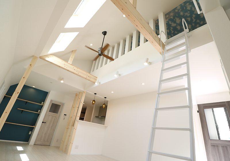 stairwell006