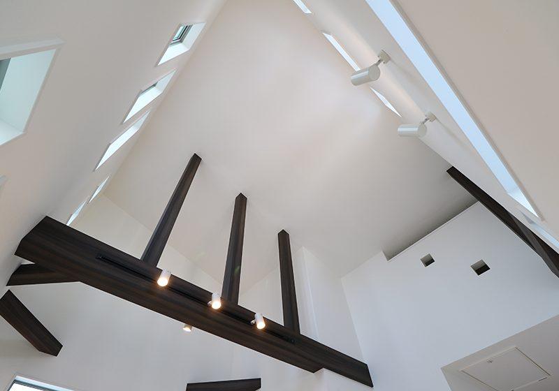 stairwell012