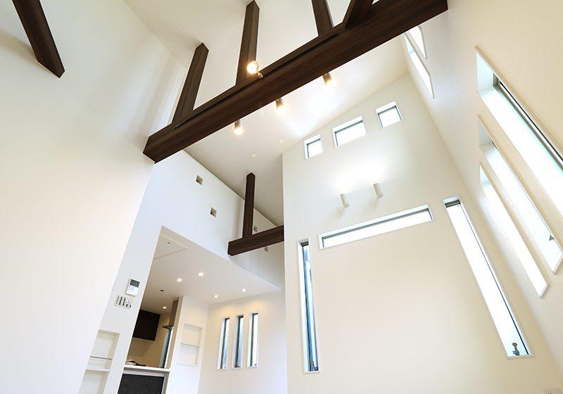 stairwell013