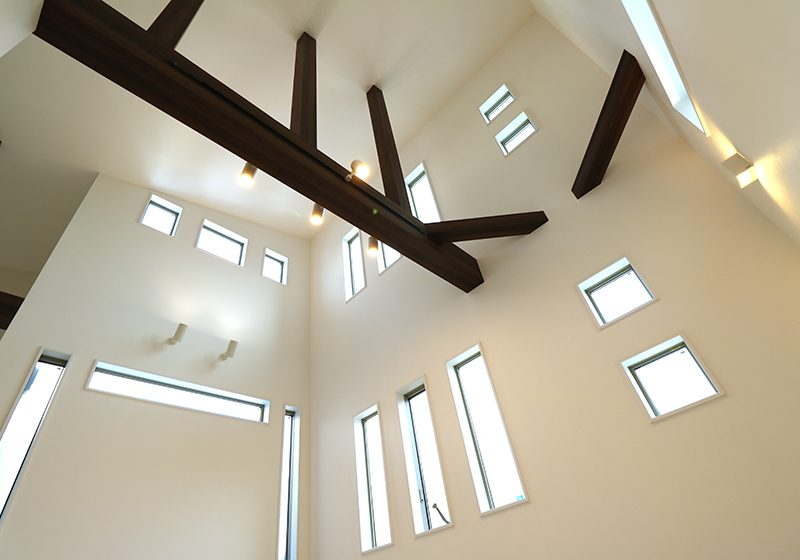 stairwell014
