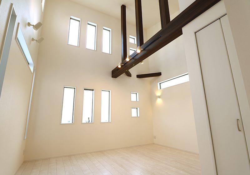 stairwell015