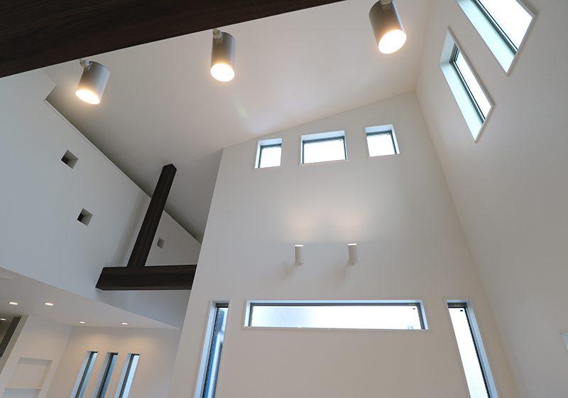 stairwell017