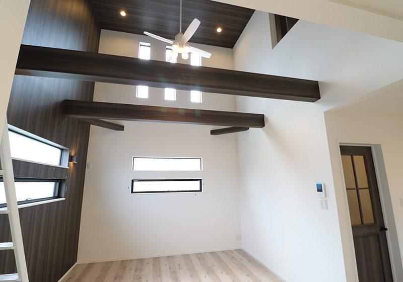 stairwell018