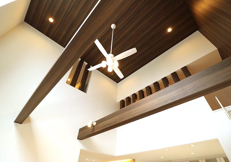 stairwell019