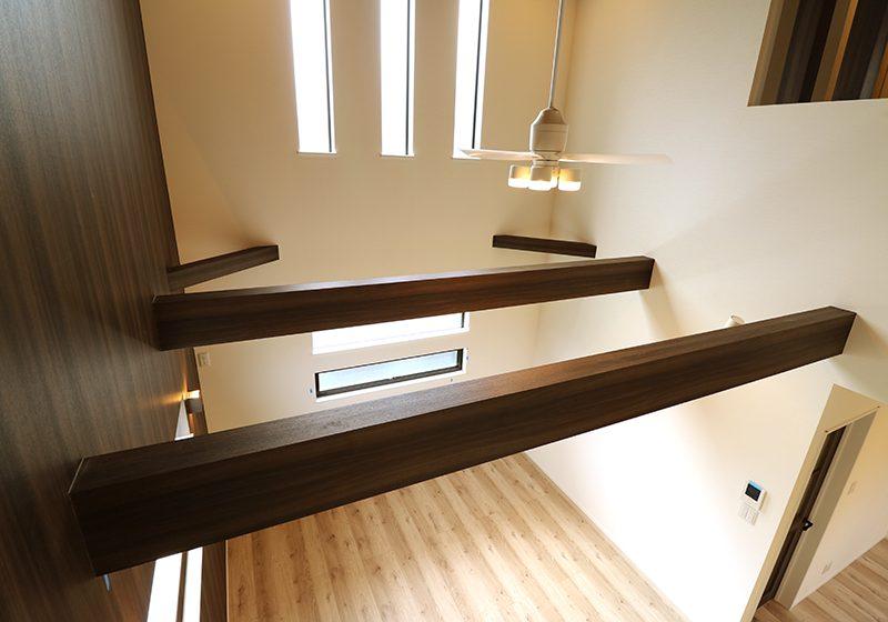 stairwell020