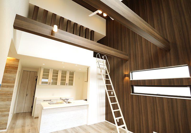 stairwell021