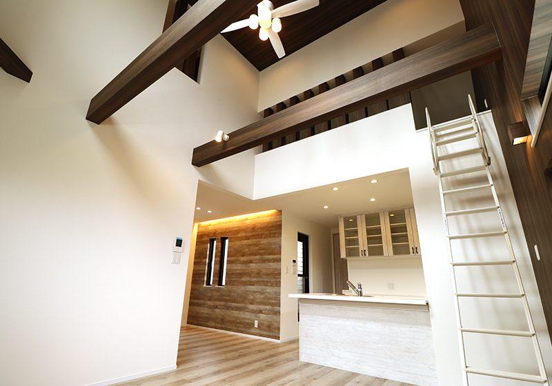 stairwell022