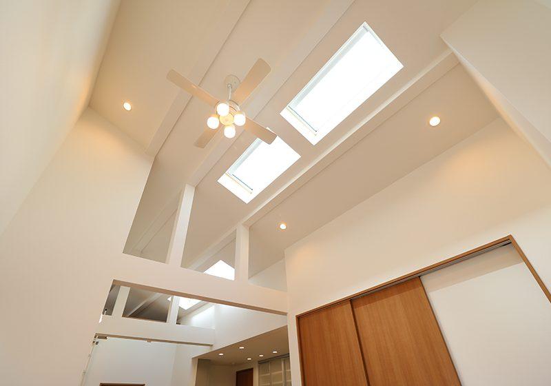 stairwell023