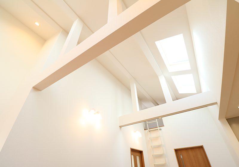 stairwell024