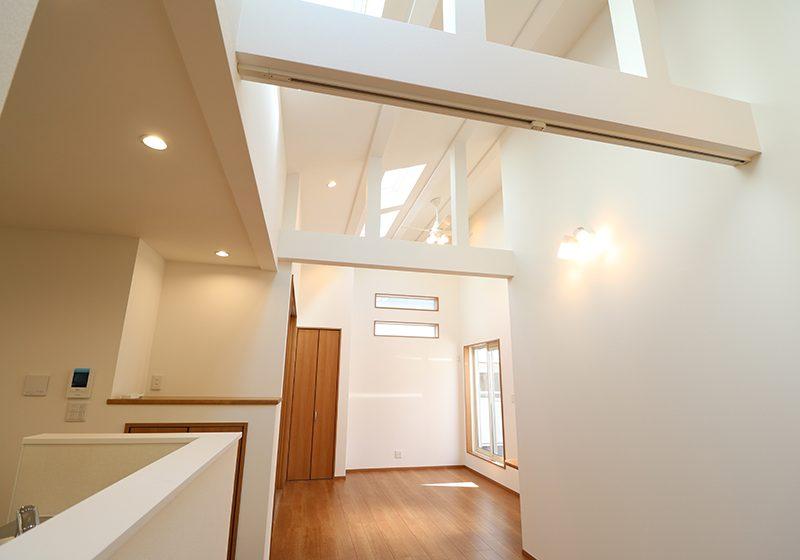 stairwell025