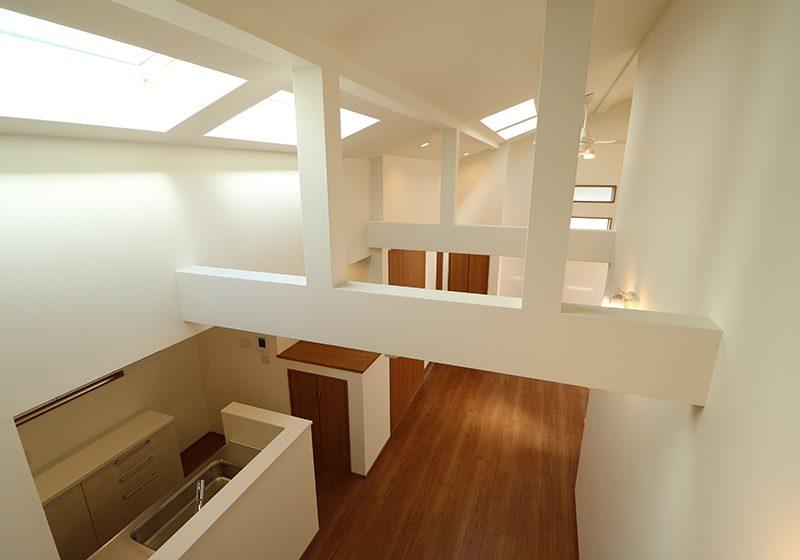 stairwell026