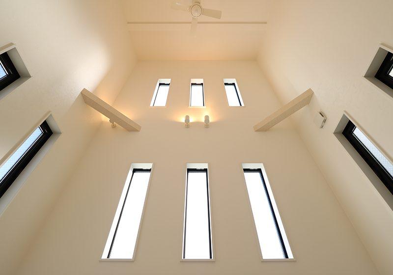 stairwell030