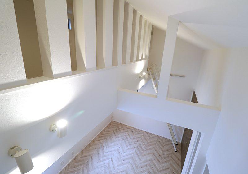 stairwell031