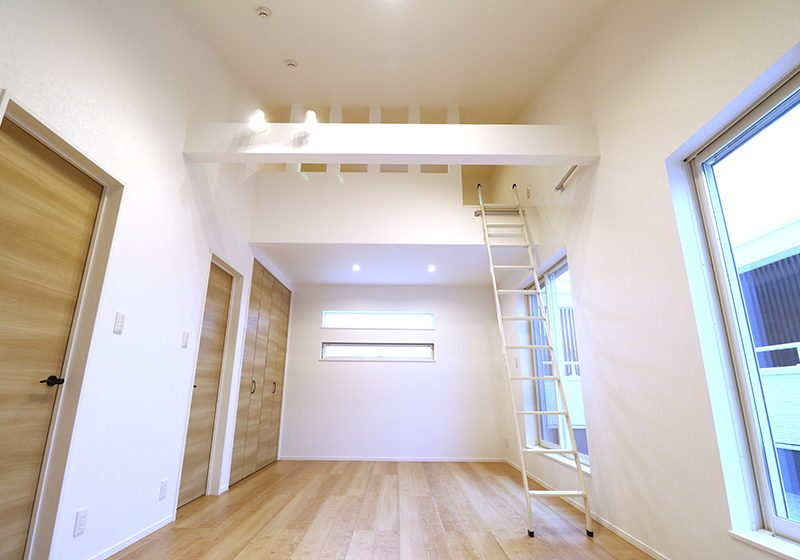stairwell032