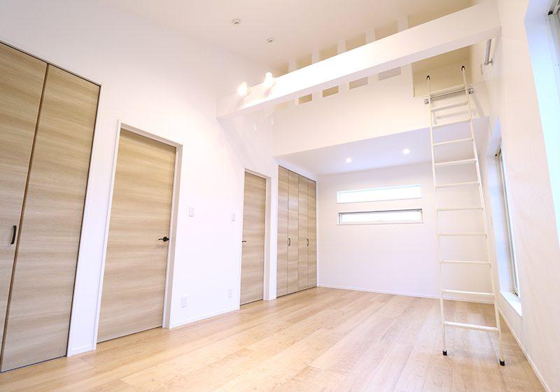 stairwell033