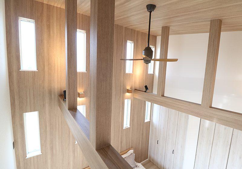 stairwell036