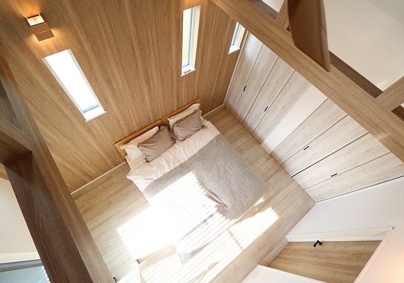 stairwell038