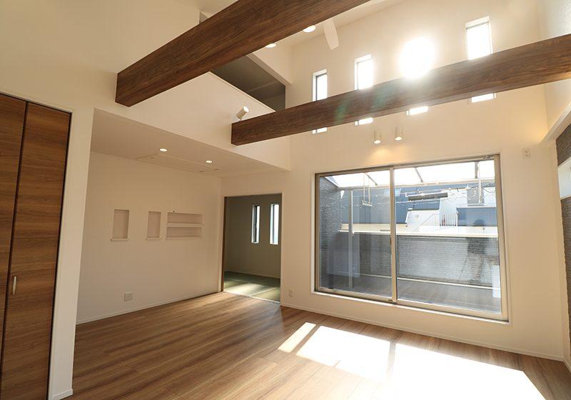 stairwell039