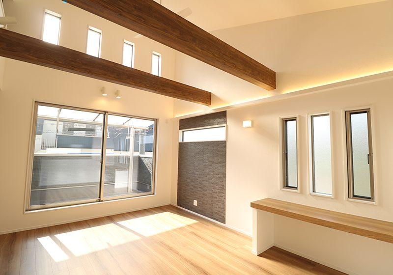 stairwell040