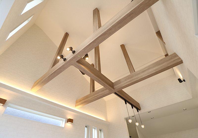 stairwell043
