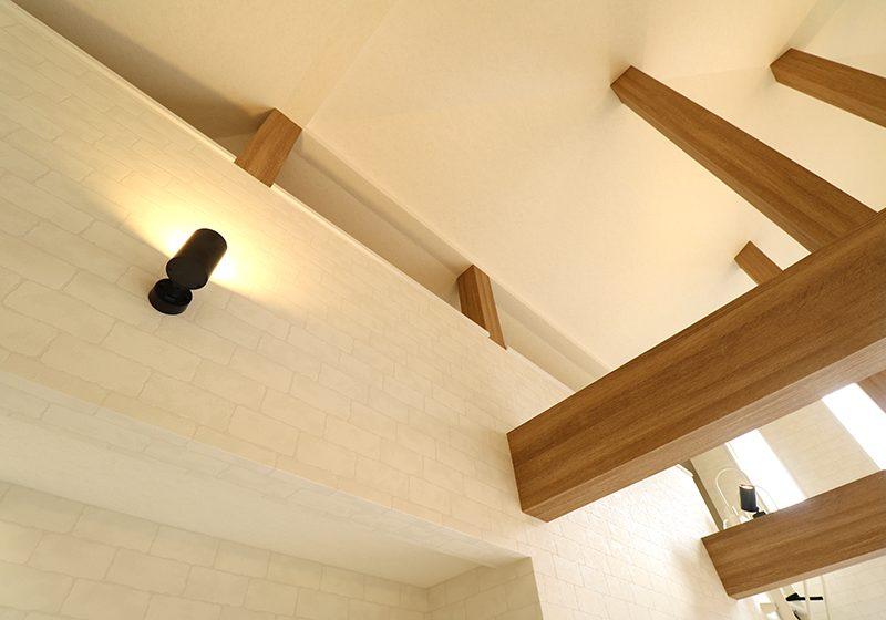 stairwell044