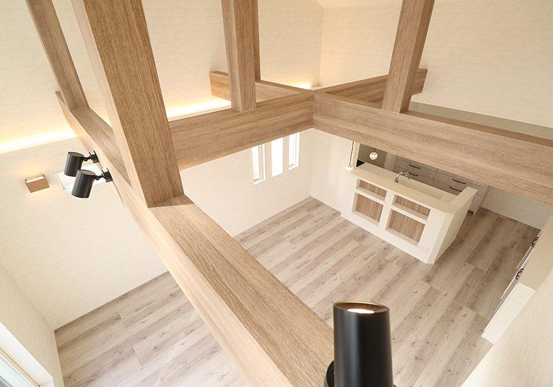 stairwell045